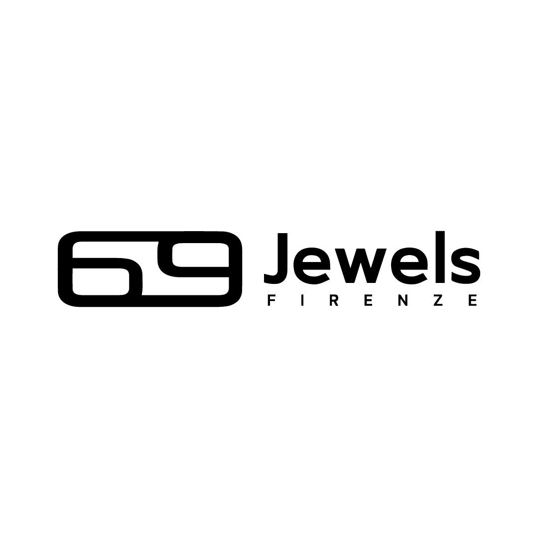 69 jewels rivoli