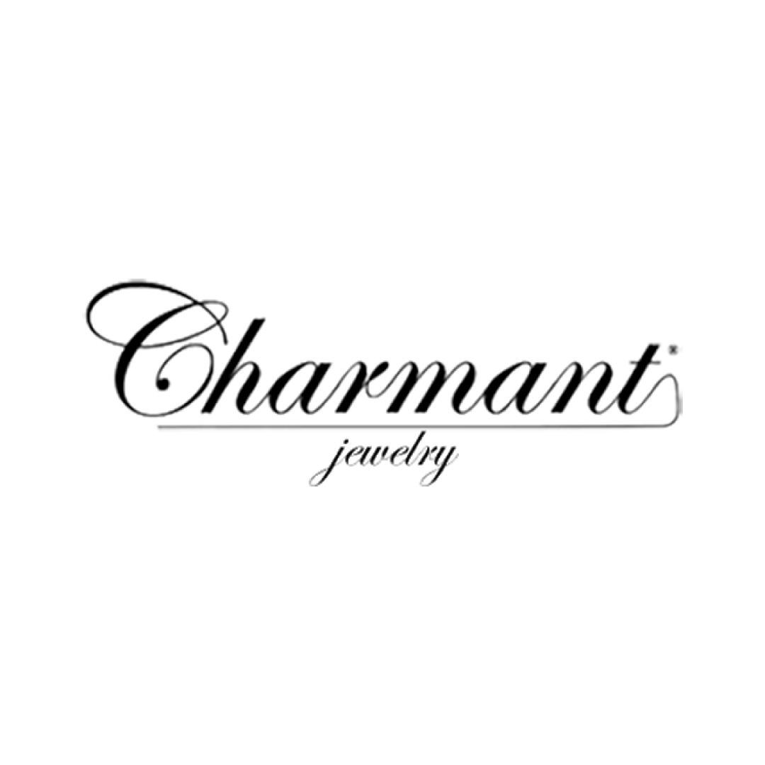 charmant rivoli