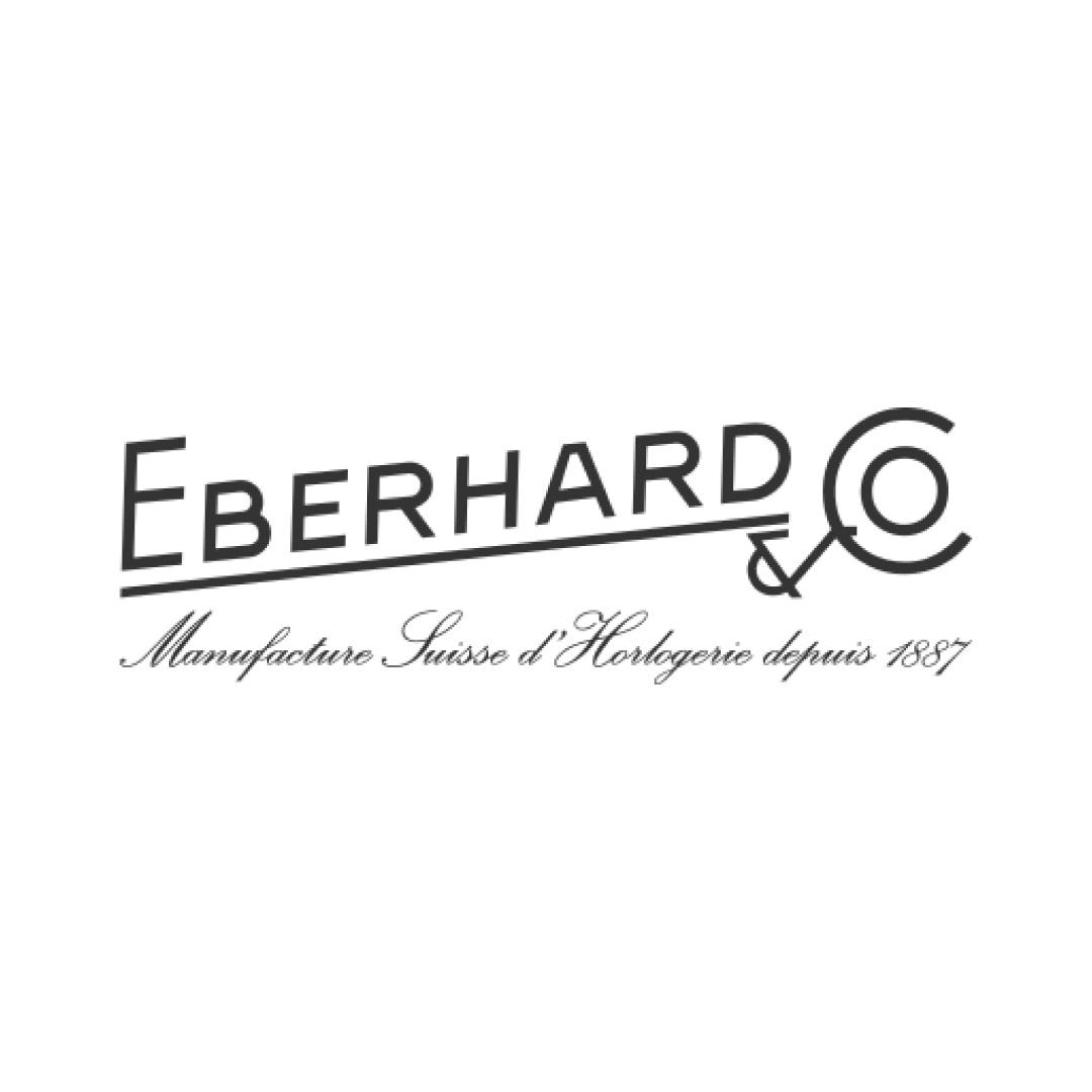 eberhard rivoli