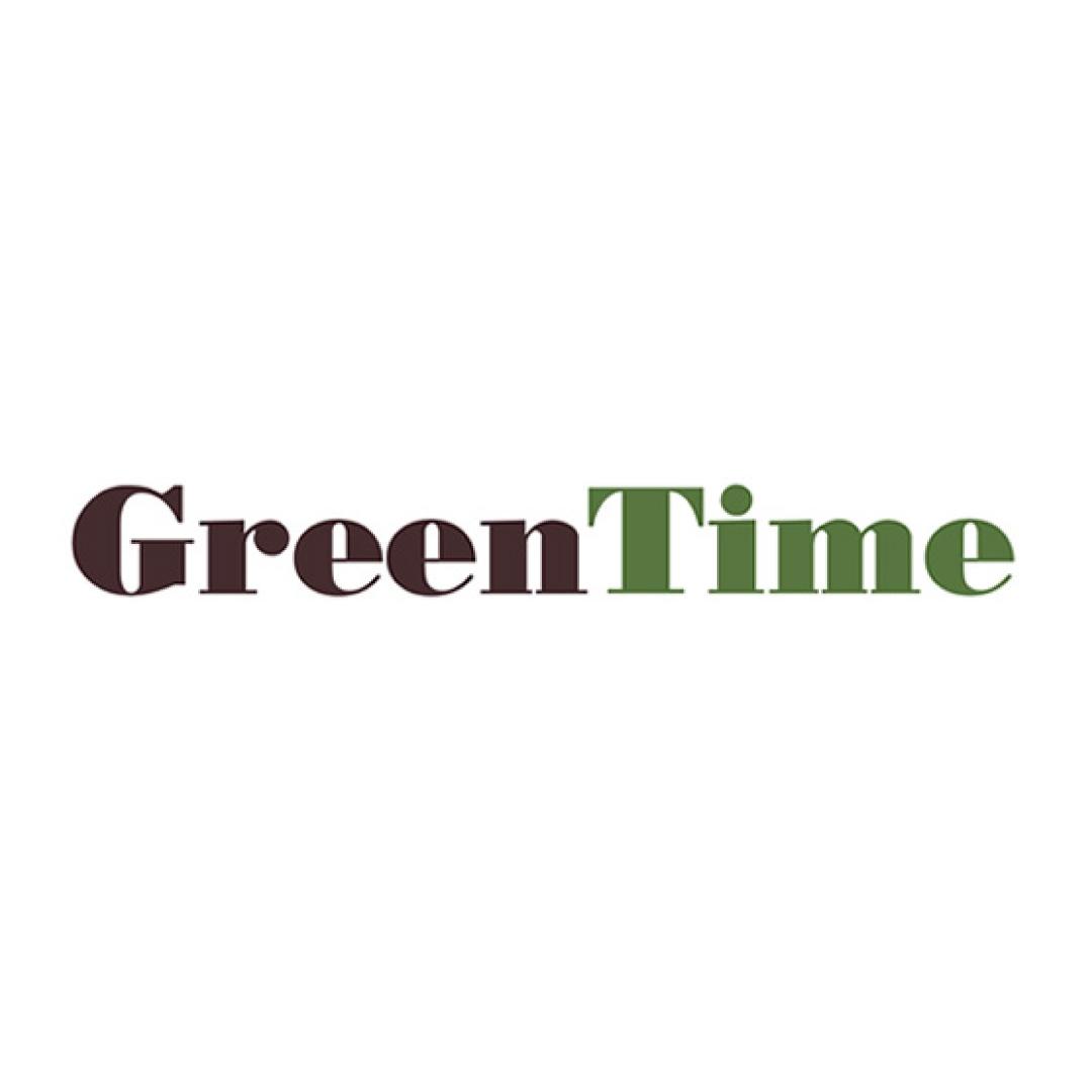 greentime rivoli