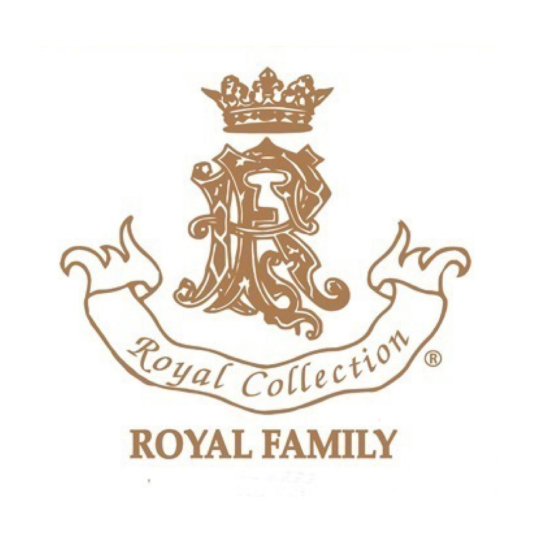 royal family rivoli